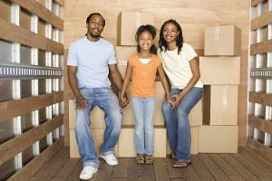 Local Movers, Moving Company, Moving and Packing
