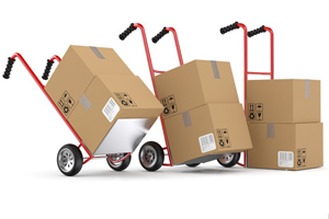 Local Movers, Moving Company, Loading& Unloading